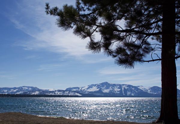 Mt Talac II